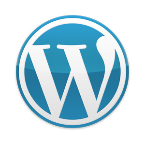 Wordpress SEO Logo