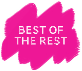 The Best of the Rest: 5 Must-Read Posts From the Web