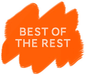 Best of the Rest: Other Awesome Photography Resources