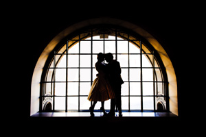 modern wedding photography at the overture in madison