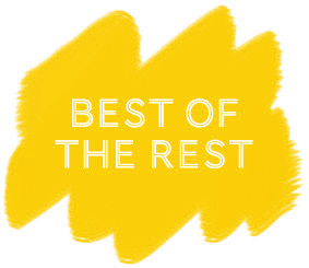 The Best of the Rest: Photography Business Resources You Can't Afford to Miss