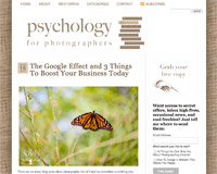 psychology for photographers