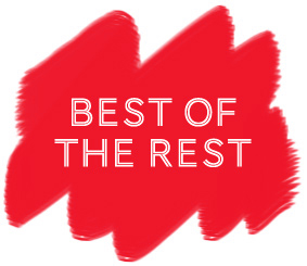 Best of the Rest: Must-Read Articles From Around the Web!