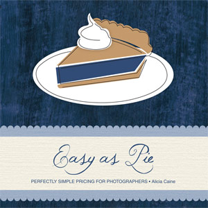 Easy as Pie Review and alternative