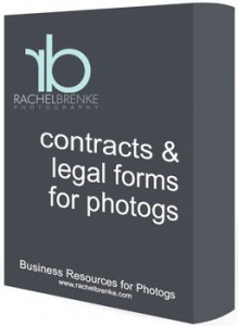 photography contracts and forms black friday sale