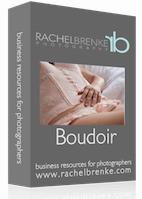 Buy a Boudoir Contract