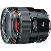 Canon Lens DSLR Black Friday Sale