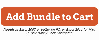 buy bundle