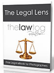 free legal advice for photographers