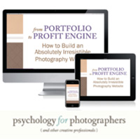 Psychology-For-Photographers-Irresistible-Website-Black-Friday-Sale