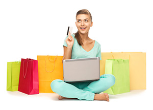 how to run successful black friday sales and promotions for photographers