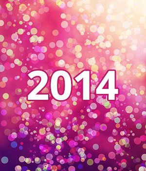 Photography Business Predictions 2014