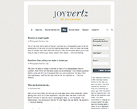 joy-vertz-blog