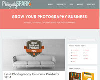 photography-spark-blog