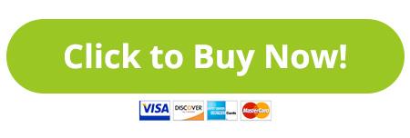 buy photography business bundle now