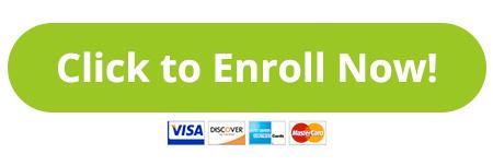 enroll in marketog now
