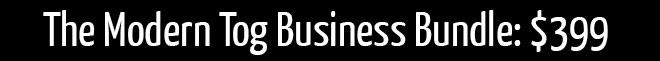 black-friday-photography-business-bundle-399