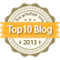 best photography blogs 2013