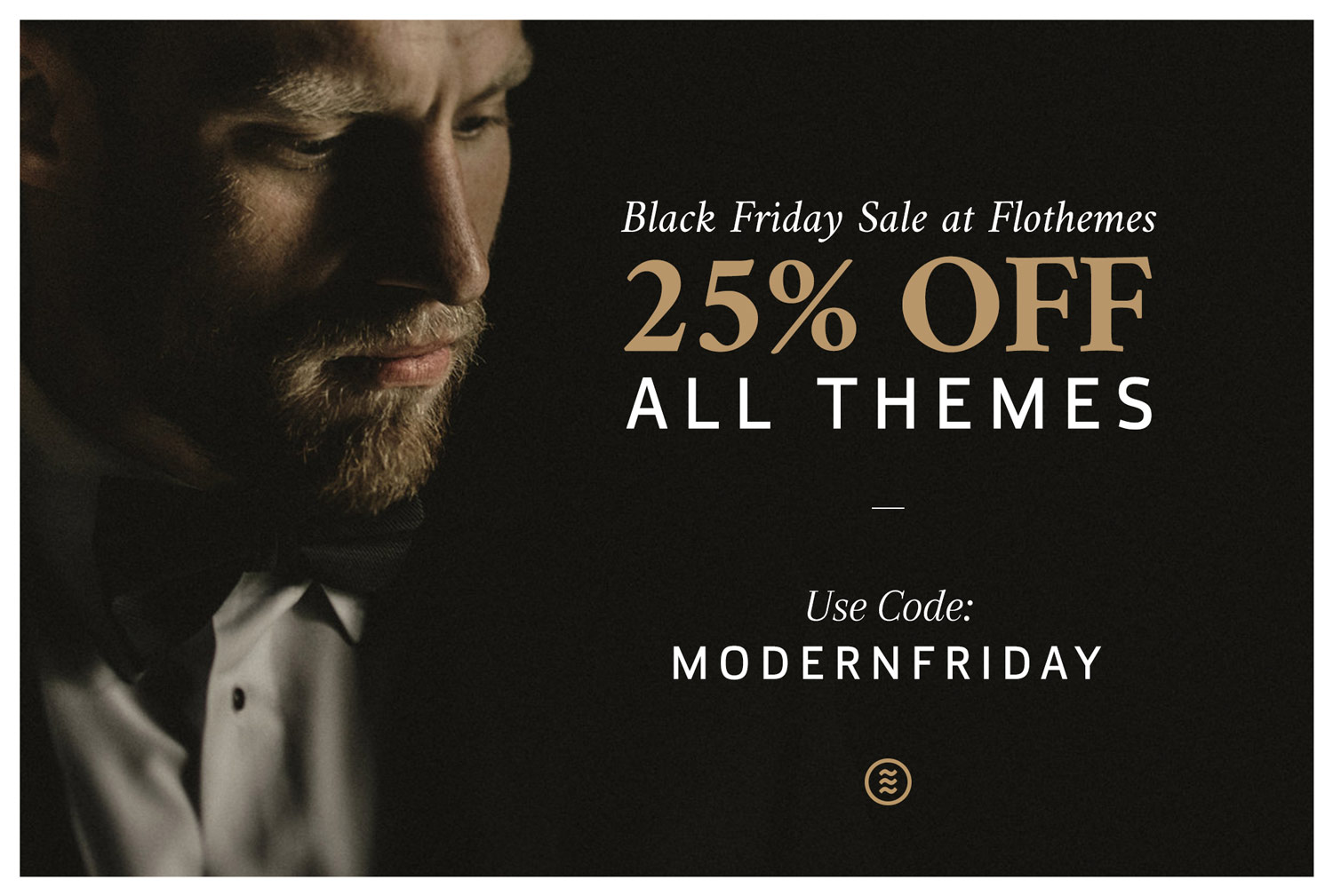 Flothemes Black Friday Sale