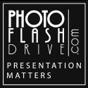 Photo Flash Drive Black Friday Sale